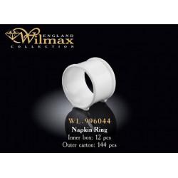 Wilmax Кольцо д-салфетки WL-996044