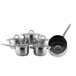 Набор посуды 12пр Marmor Krauff 26-242-003