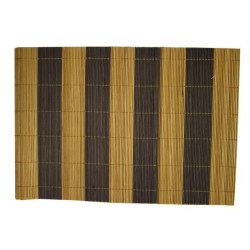 Бамбуковая подставка под горячее 30х45см Helfer 95-110-002