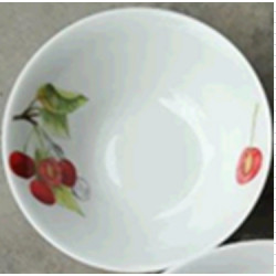 Салатник 17,5 см Milika Cherry M0651-CG003-7-8
