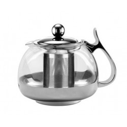 Чайник заварочный 1,2л Krauff 26-177-014