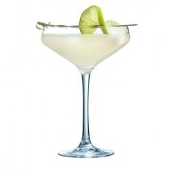 Набор бокалов для шампанского 300мл 4шт Eclat Ladies Night N4325