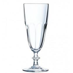 Набор бокалов для шампанского 160мл - 6шт Eclat Rambouillet L6631