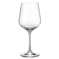 Strix (Dora) 250ml (вино)