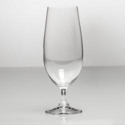 Набор бокалов для пива Bohemia Gastro (Colibri) 380мл