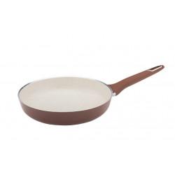 Сковорода 24 см Granchio Macchiato 88141