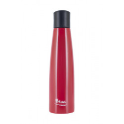 Термокружка 0,5л Ringel Prima shine RG-6103-500/11