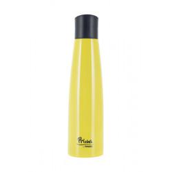 Термокружка желтая 0,5л Ringel Prima shine RG-6103-500/9