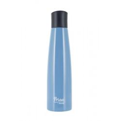 Термокружка голубая 0,5л Ringel Prima shine RG-6103-500/10