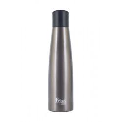 Термокружка шоколадная 0,5л Ringel Prima shine RG-6103-500/4