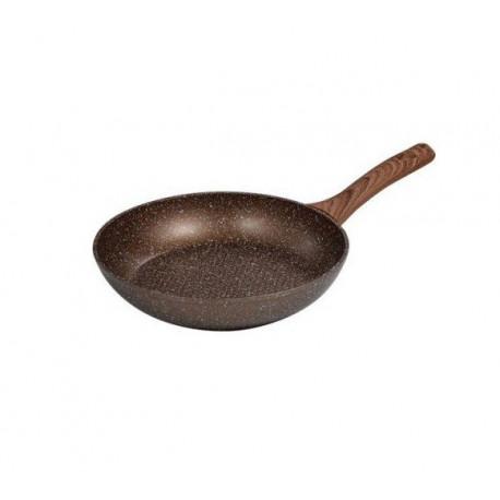 Сковорода 24см Vissner VS7558-24