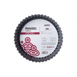Форма для кекса 24.5x5см Ringel Strudel RG-10206