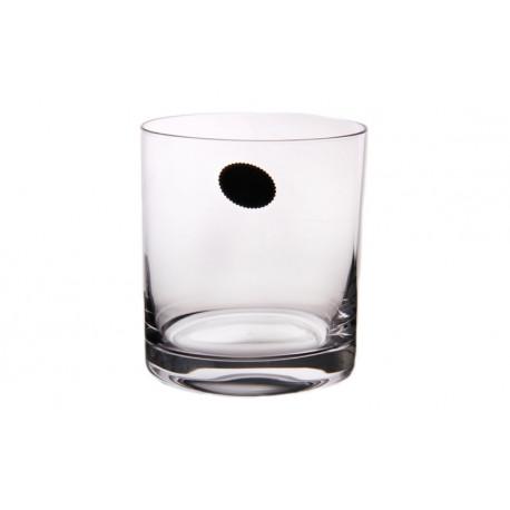 Стаканы для виски Bohemia Barline 230 мл - 6 шт