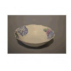 Салатник 23 см Astera Hortensie A0551-S3-31