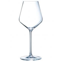 Набор бокалов для вина 380 мл - 6шт Eclat Ultime N4311