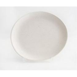 Тарелка десертная 21см Astera Marble Cream A0470-ZM05S