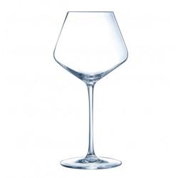 Набор бокалов для вина 420 мл - 6шт Eclat Ultime N4311
