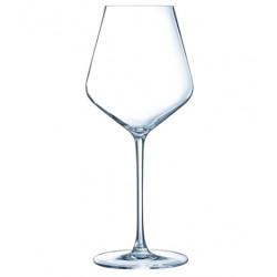Набор бокалов для вина 470 мл - 6шт Eclat Ultime N4310