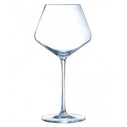 Набор бокалов для вина 520 мл - 6шт Eclat Ultime N4312