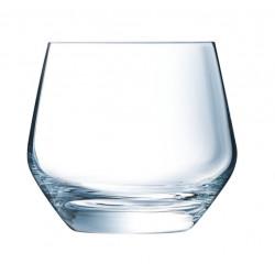 Набор стаканов 350 мл - 6шт Eclat Ultime N4318