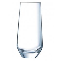 Набор стаканов высоких 450 мл - 6шт Eclat Ultime N4315