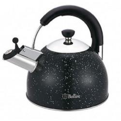 Чайник 2,5л Bollire BR-3008
