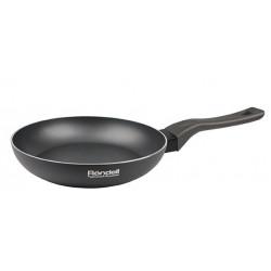 Сковорода 24см Rondell Marengo (RDA-580)
