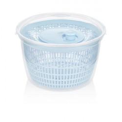 kitware BAGER BG-365 B Сушка для салата BLUE/4.5 л (BG-365 B)