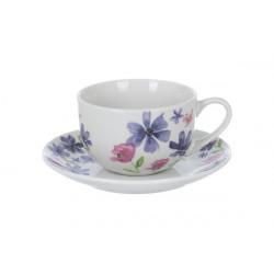 Сервиз чайный 12пр Limited Edition Spring Melody CS0901A