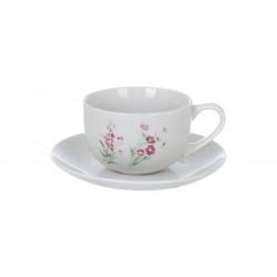 Сервиз чайный 12пр Limited Edition Countryside CS0901B