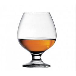 Набор бокалов для коньяка 395мл 6шт Pasabahce Bistro 44188