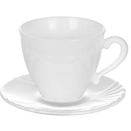 Сервиз чайный 12пр  Luminarc Cadix 37784