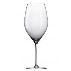 Набор бокалов для вина 920мл/2шт Rona Grace