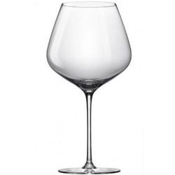 Набор бокалов для вина 950мл/2шт Rona Grace 6835