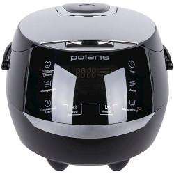 Мультиварка Polaris PMC-0556D