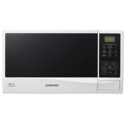 Микроволновая печь Samsung ME83KRW-2/UA