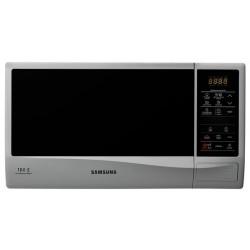 Микроволновая печь Samsung ME83KRS-2/UA