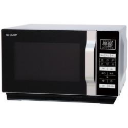Микроволновая печь Sharp R360S