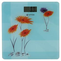 Весы напольные Vitek VT-8065