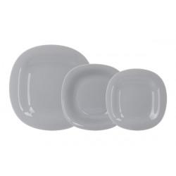 Сервиз столовый 18пр Luminarc Carine Granit N7665