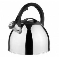 Чайник Vinzer CONCORD 89004 (шт.)