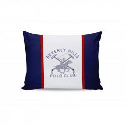 Наволочки 50х70 (2шт) Beverly Hills Polo Club - BHPC 001 Dark