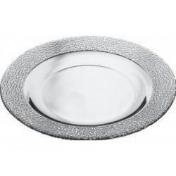 Набор тарелок 6шт/24см Мозаик Pasabahce 10300