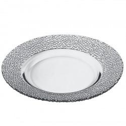 Набор тарелок 6шт/20см Мозаик Pasabahce 10299