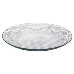 Набор тарелок десертных 6шт/20см Лейси Pasabahce 10528