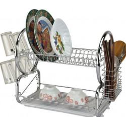 Сушилка для посуды Bohmann BH 7316