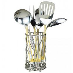 Кухонные принадлежности 7 пр Rainstahl RS8148-7