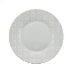 Сервиз Luminarc Calicot 18 пр. N6856