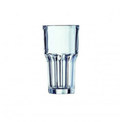 Набор стаканов высоких 420мл 6шт Arcoroc Granity J2603