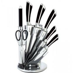 Набор ножей 8пр Rainstahl RS 8007-8
